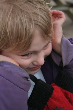 10 Strategies for Managing Stress Associated with Caring for an Autistic Child